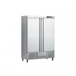 Armarios snack de refrigeracion