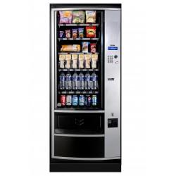 Maquina de vending