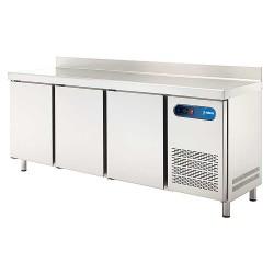 Mesa refrigerada 600